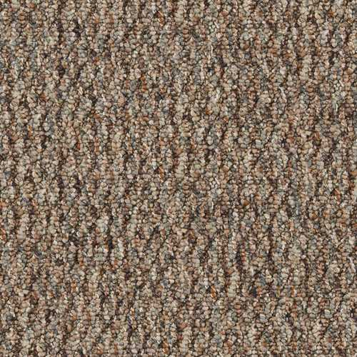 berber carpet floor installation